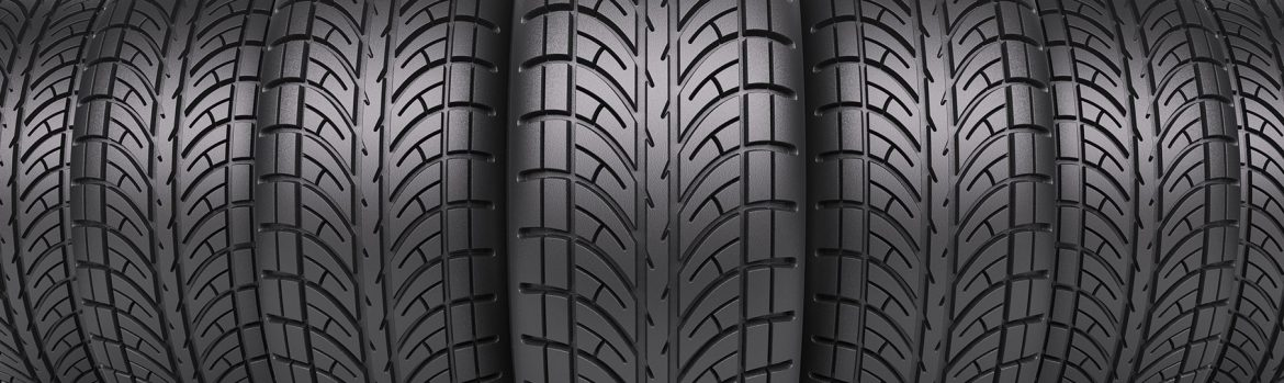 Titan Hull Garage News And Advice - How To Choose The Right Tyre.