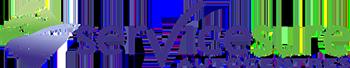 Servicesure Auto Centres Partner.