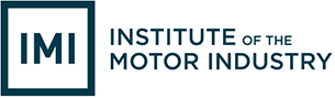 Institute Of Motor Insurers Member.