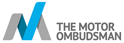 The Motor Ombudsman Service.