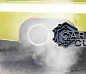 Titan Hull Garage News And Advice - DPF And Carbon Clean Launch.